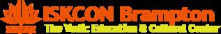 ISKCON Brampton