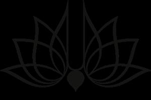blabl logo only